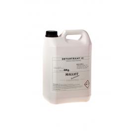 DETARTRANT IC POUR NETTOYEUR HAUTE PRESSION EN 5 litres